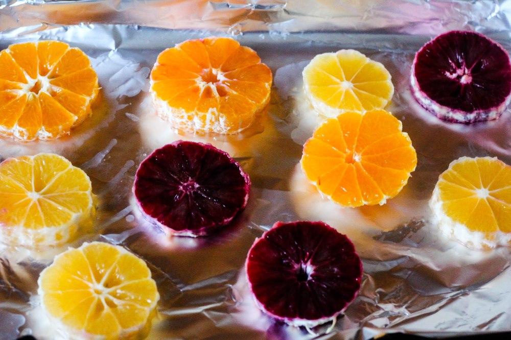 citrus salad (27 of 50)