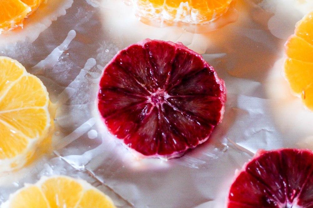 citrus salad (28 of 50)