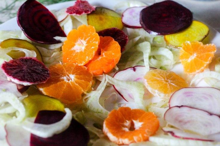 citrus salad (29 of 50)