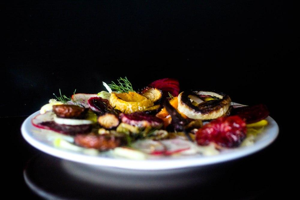 citrus salad (37 of 50)