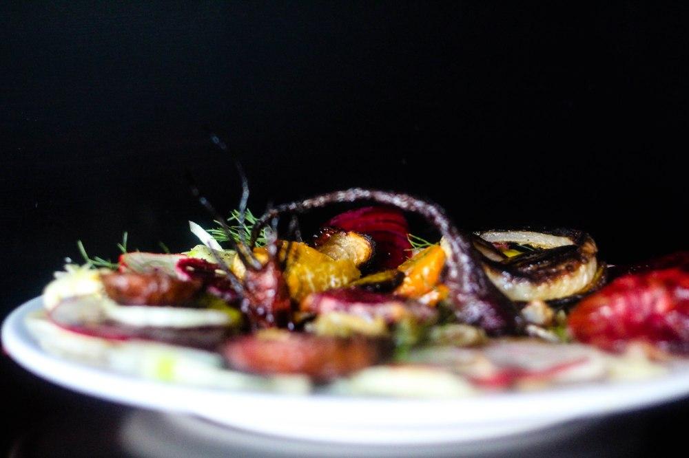 citrus salad (38 of 50)