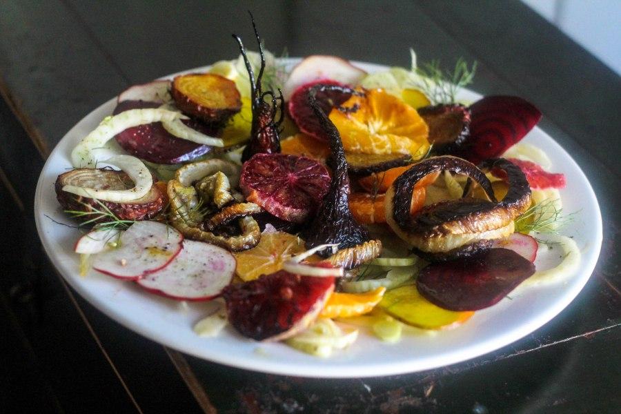 citrus salad (39 of 50)