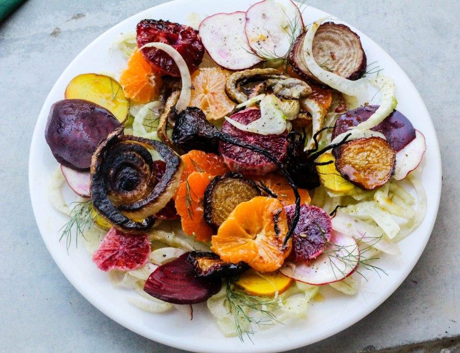 citrus salad (42 of 50)