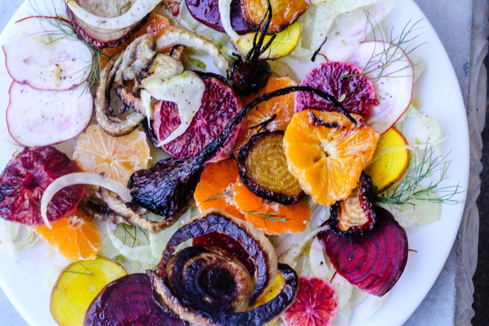 citrus salad (44 of 50)
