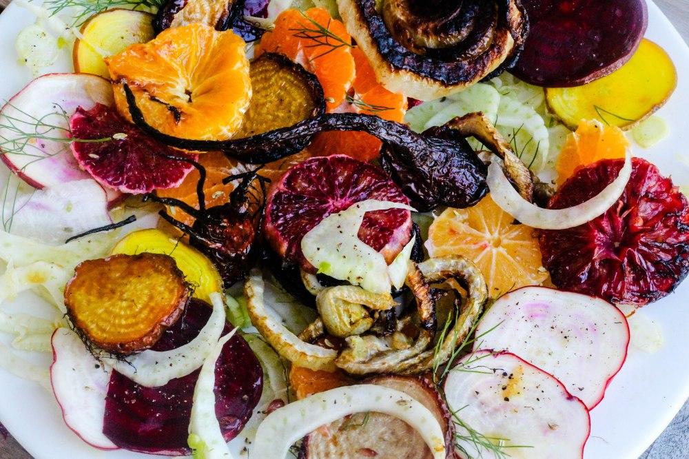 citrus salad (49 of 50)