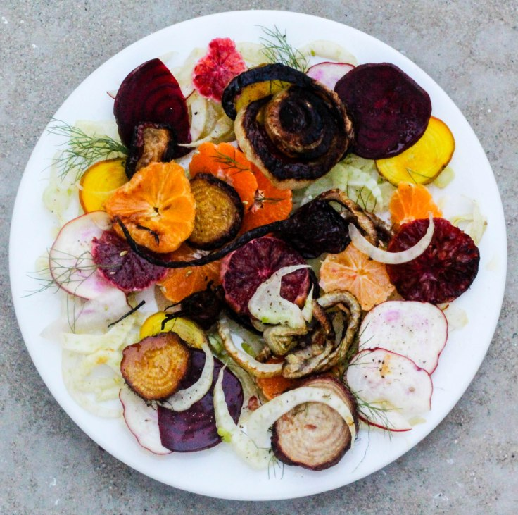 citrus salad (50 of 50)