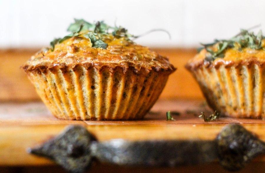 tuna muffins (1 of 11)
