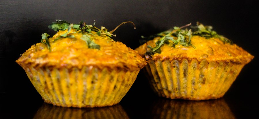 tuna muffins (2 of 11)