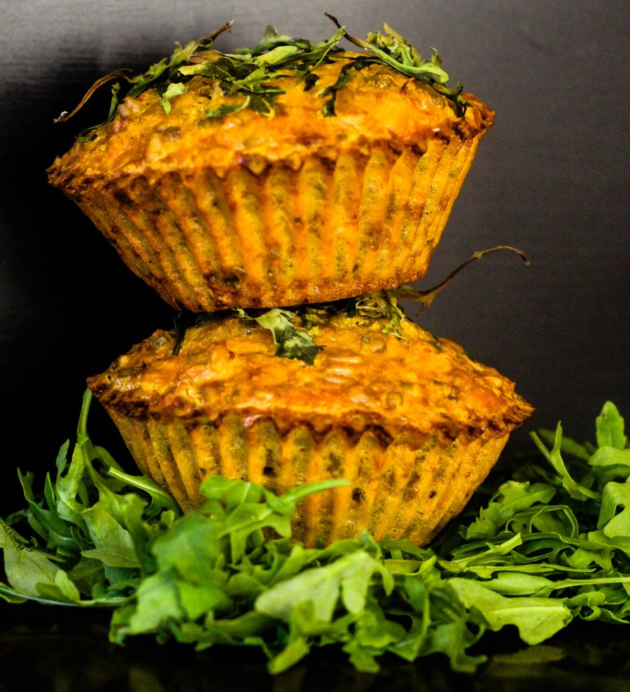 tuna muffins (3 of 11)