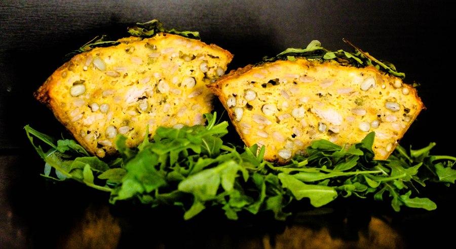 tuna muffins (4 of 11)