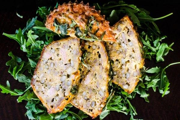 tuna muffins (8 of 11)