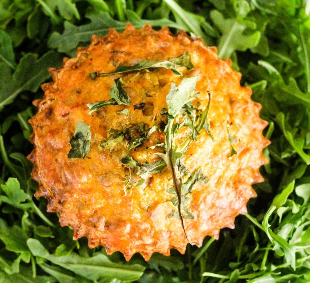 tuna muffins (9 of 11)